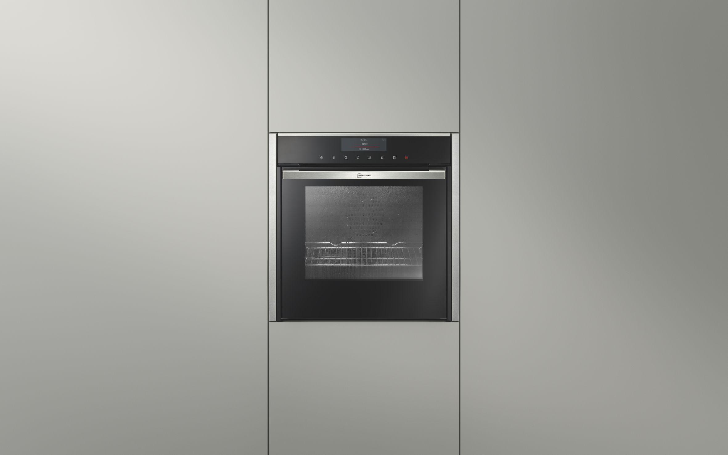 Kühlschrank Planer : Kühlschrank alles wissenswerte auf einen blick deinküchenplaner